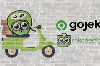 Gojek, Tokopedia sáp nhập thành hãng công nghệ lớn nhất Đông Nam Á