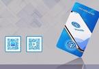 Hướng dẫn đăng ký VssID trên điện thoại