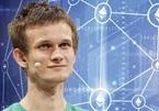 Cha đẻ Ethereum 'đốt' số tiền ảo trị giá hơn 6 tỷ USD