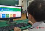 Ra mắt hệ sinh thái VEDUBOT giúp học sinh được học STEM mọi nơi