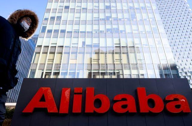 Alibaba rót 400 triệu USD vào một tập đoàn bán lẻ Việt Nam