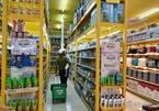 """Alibaba nhảy vào đẩy thị trường hàng tiêu dùng Việt thành """"đấu trường sinh tử"""""""