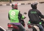Grab và Gojek: Hơn cả cuộc chiến của những chiếc xe