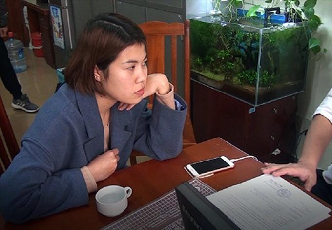 Mở rộng điều tra vụ mua bán hàng tỷ thông tin người dùng tại Việt Nam