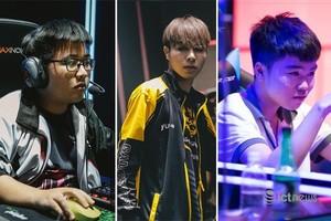 Những án phạt gây tranh cãi của BTC Vietnam Championship Series
