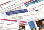 Tăng cường rà soát, đánh giá hoạt động các trang thông tin điện tử, chuyên trang của báo điện tử