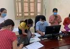 Đăng ký VssID: Những hỗ trợ mới nhất