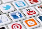 """Hà Nội sẽ xử lý nghiêm tình trạng """"báo hóa"""" mạng xã hội"""