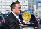 Quyền lực của Elon Musk đang làm chao đảo thị trường tiền ảo