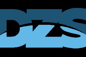 DZS và Andorix triển khai giải pháp tòa nhà thông minh sử dụng sợi quang tại tập đoàn QuadReal.