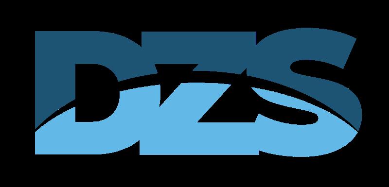 DZS,Andorix,giải pháp tòa nhà thông minh,sợi quang