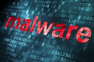 Microsoft: Tỷ lệ lây nhiễm malware và ransomware gia tăng