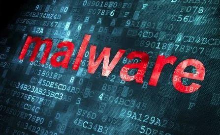 Malware,an toàn thông tin,tấn công mạng