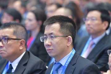 Sự nghiệp Zhang Yiming, tỷ phú bí ẩn đứng sau 'hiện tượng toàn cầu' TikTok