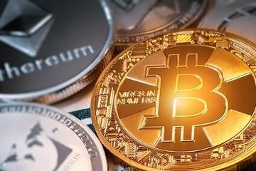 Nếu gọi Bitcoin là 'tiền ảo', bạn đã nhầm