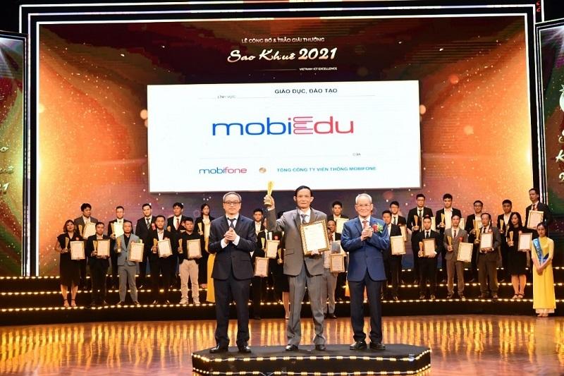MobiFone miễn phí dịch vụ mSchool và cổng thi thử cho nhà trường