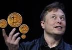 Elon Musk nói đã làm việc với thợ đào, giá Bitcoin bật tăng trở lại