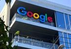"""Nga kìm cương """"ông lớn"""" Google"""