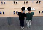 Huawei sắp 'phục thù' bằng hệ điều hành smartphone mới