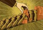 Con người dần vắng bóng tại các dây chuyền sản xuất Trung Quốc