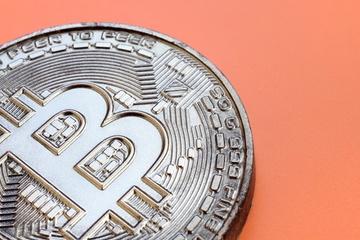 'Cha đẻ' Bitcoin đang ở đâu?