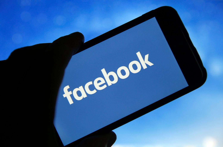 Facebook gỡ bỏ lệnh cấm với các bài đăng Coronavirus là nhân tạo