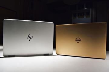 Dell, HP: Khủng hoảng chip ảnh hưởng nguồn cung PC năm nay