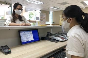 Vietnam Post triển khai đồng bộ nền tảng số trên toàn mạng lưới