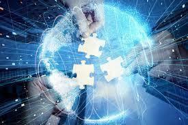 Số vụ thâu tóm, sáp nhập của doanh nghiệp công nghệ ở châu Á cao kỷ lục