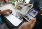 """""""Khoe"""" doanh thu bán hàng trên Facebook:  Coi chừng bị phạt vì trốn thuế"""