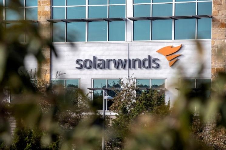 Tổ chức đứng sau vụ tấn công SolarWinds đang trở lại