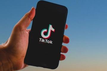 Tiktok có một tháng để trả lời nghi vấn không bảo vệ trẻ em