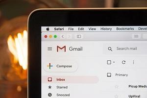 Tài khoản Gmail của bạn có giá trị ra sao đối với tin tặc?