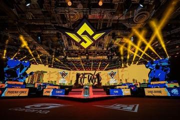 Chung kết FFWS 2021 Singapore tạo nên kỷ lục thế giới mới với hơn 5,4 triệu người theo dõi cùng một thời điểm