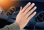 Điều hòa ô tô không mát: Nguyên nhân và cách khắc phục thế nào?