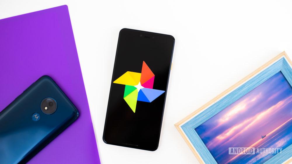 Hôm nay, Google Photos hết miễn phí, người dùng bị ảnh hưởng thế nào?