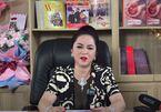 Sở Thông tin và Truyền thông TP.HCM làm việc với đại diện bà Phương Hằng