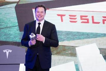 Tesla tăng giá ô tô điện do áp lực của chuỗi cung ứng