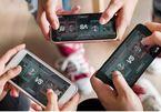 Cơ hội của game Make in Vietnam đang rộng mở