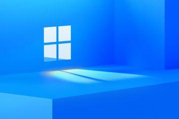 Windows thế hệ mới sắp lộ diện