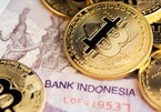 Bùng nổ tiền ảo ở Indonesia