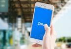 Zalo trở thành ứng dụng nhắn tin được yêu thích nhất Việt Nam