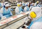 Hacker chuyển tầm ngắm sang các doanh nghiệp thực phẩm, năng lượng