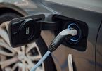 Đề xuất giảm 50% lệ phí trước bạ cho xe điện chạy pin trong 5 năm