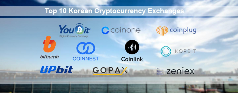 Tiền ảo lao dốc làm người trẻ Hàn Quốc vỡ mộng