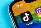 Cẩn thận với chính sách bảo mật mới của TikTok