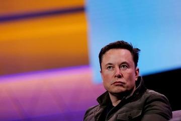'Bitcoin sẽ miễn nhiễm với Elon Musk trong tương lai'
