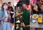 Xu hướng streamer Việt lấn sân kinh doanh và mở công ty