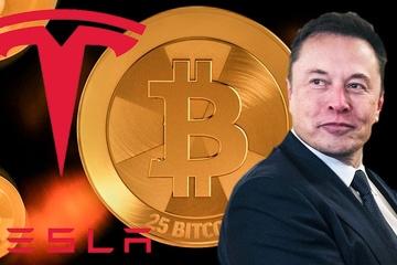 Vì sao Anonymous tuyên chiến với Elon Musk?