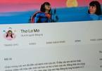 Thơ Nguyễn mở kênh mới, bật quảng cáo